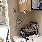 Intercom System Installation