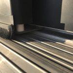 Sweeps & Thresholds